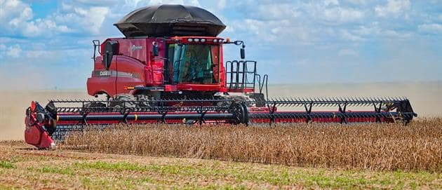 Axial-Flow-9230