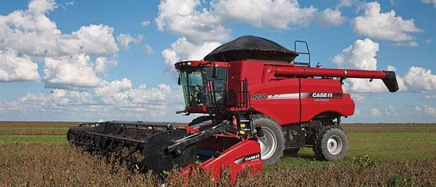 Axial-Flow-9230-3