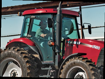 //assets.cnhindustrial.com/caseih/MEXICO/MEXICOASSETS/Our-Products/Tractors/Farmall-100A-Series/HotSpotPictures/COMODIDAD%20y%20Clima%20controlado.png