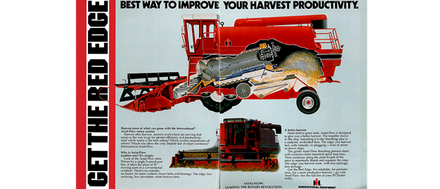Best Way to Improve Your Harvest Productivity