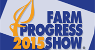 Farm Progress Show