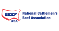 Cattle Industry Convention & NCBA Trade Show