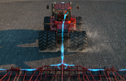 Field_cultivators_soil_command3