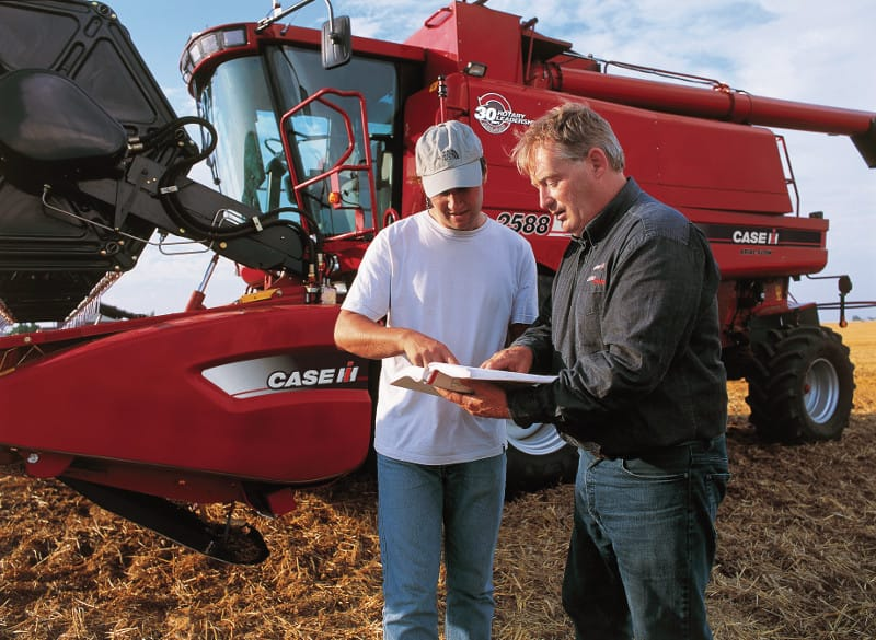 Dealerships 27801r(AFS)?width=500&height=300 loader attachments & implements case ih