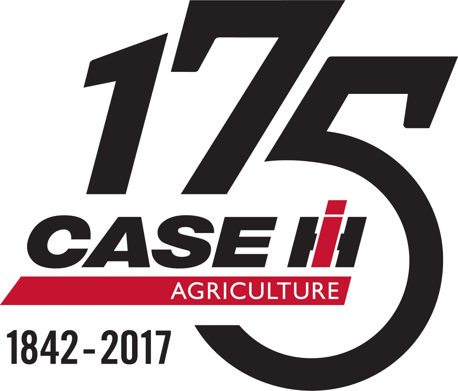 Celebrating 175 years of cutting edge agricultural equipment click here to download a hi res logo sciox Choice Image