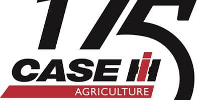 News media press releases releases case ih case ih celebrates 175 years at the cutting edge of agricultural equipment production in 2017 sciox Choice Image