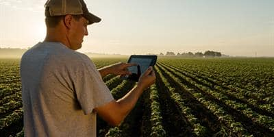 1c4d197f851 Case IH Announces Data-sharing Agreements With Multiple Farm Management  Services