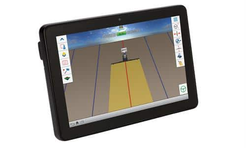 Implement Precision Agriculture Solutions with Ease