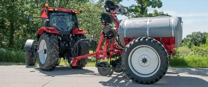 //assets.cnhindustrial.com/caseih/NAFTA/NAFTAASSETS/Products/Application-Equipment/Fertilizer-Applicators/Nutri-Placer-2800/Nutri_Placer_2800.jpg?width=410&height=171