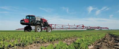//assets.cnhindustrial.com/caseih/NAFTA/NAFTAASSETS/Products/Application-Equipment/Patriot-Series-Sprayers/General_Images/Patriot%202250%20sprayer_0598_06-15.jpg?width=410&height=171