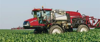 //assets.cnhindustrial.com/caseih/NAFTA/NAFTAASSETS/Products/Application-Equipment/Patriot-Series-Sprayers/Patriot-4440/Patriot_4440_Sprayer_BMS-0060_07-13_mr.jpg?width=410&height=171