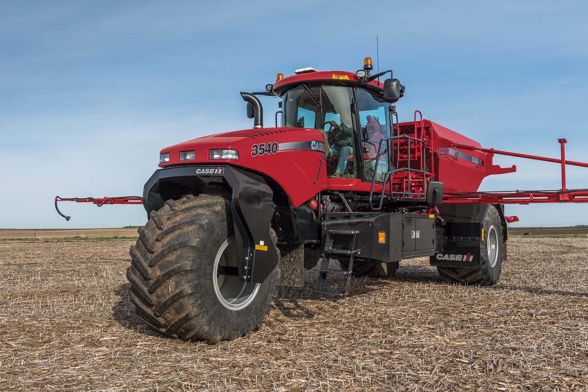 Ih 706 Wiring Diagram Trusted Schematics 656 Tractor Free Picture 3288 Reinvent Your U2022 806 International