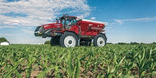 Trident™ Combination Applicator