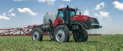 //assets.cnhindustrial.com/caseih/NAFTA/NAFTAASSETS/Products/Application-Equipment/Trident%20Combination%20Applicator/Images/Trident%205550%20Liquid_0190_06-17.jpg?width=410&height=171