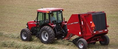 //assets.cnhindustrial.com/caseih/NAFTA/NAFTAASSETS/Products/Balers/Round-Balers/RB4-Round-Baler/RB444/Farmall%2095C_RB444_1639.jpg?width=410&height=171