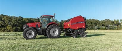 //assets.cnhindustrial.com/caseih/NAFTA/NAFTAASSETS/Products/Balers/Round-Balers/RB4-Round-Baler/RB465/Maxxum%20125%20and%20RB465_2051_10-17.jpg?width=410&height=171