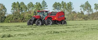 //assets.cnhindustrial.com/caseih/NAFTA/NAFTAASSETS/Products/Balers/Round-Balers/RB4-Round-Baler/RB465/Maxxum%20145%20and%20RB565_1902_10-17.jpg?width=410&height=171
