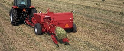 //assets.cnhindustrial.com/caseih/NAFTA/NAFTAASSETS/Products/Balers/Small-Square-Balers/General_Images/SBX550-SBX550-002-11r.jpg?width=410&height=171
