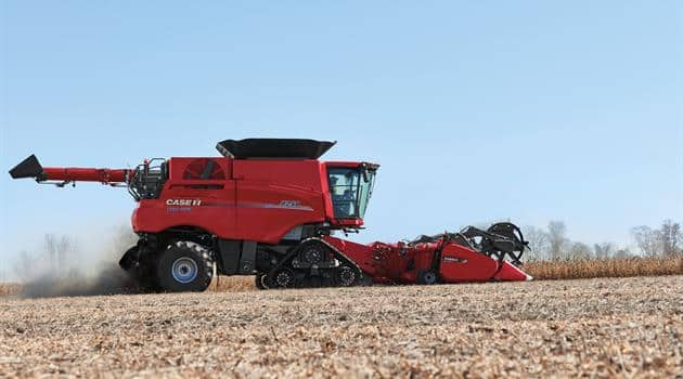 Axial-Flow-250-Tire-Track1