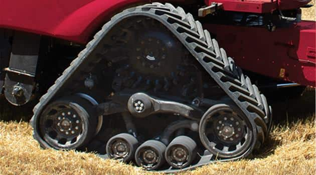 Axial-Flow-250-Tire-Track2