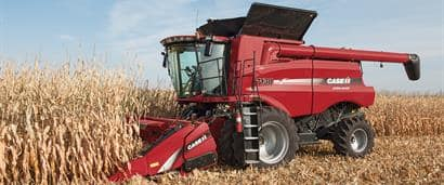 //assets.cnhindustrial.com/caseih/NAFTA/NAFTAASSETS/Products/Harvesting/Corn-Heads/4408/Axial_Flow_Combine_7130_Corn_Head_4408_1532_10-12.jpg?width=410&height=171