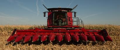 //assets.cnhindustrial.com/caseih/NAFTA/NAFTAASSETS/Products/Harvesting/Corn-Heads/4412F/Axial_Flow_9230_1905_10-13.jpg?width=410&height=171