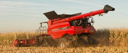 //assets.cnhindustrial.com/caseih/NAFTA/NAFTAASSETS/Products/Harvesting/Corn-Heads/4412F/Axial_Flow_9230_2071_10-13.jpg?width=410&height=171