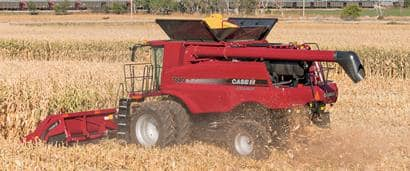 //assets.cnhindustrial.com/caseih/NAFTA/NAFTAASSETS/Products/Harvesting/Corn-Heads/General_Images/Axial-Flow_Combine7140_1766_10-13.jpg?width=410&height=171