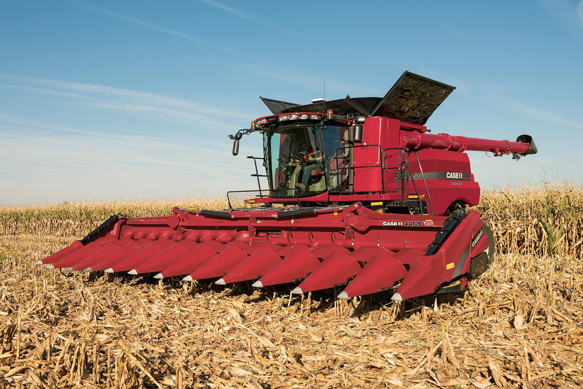 Wiring Diagram 2388 Combine 27 Images Case Ih 1586 Schematic Axial Flow 9230 10 13 1909width500height300 Corn Heads Harvester Equipment