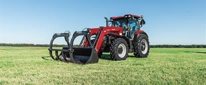 //assets.cnhindustrial.com/caseih/NAFTA/NAFTAASSETS/Products/Loaders-and-Attachments/L10-Series-Loaders/Maxxum%20115_1598_10-17.jpg?width=410&height=171