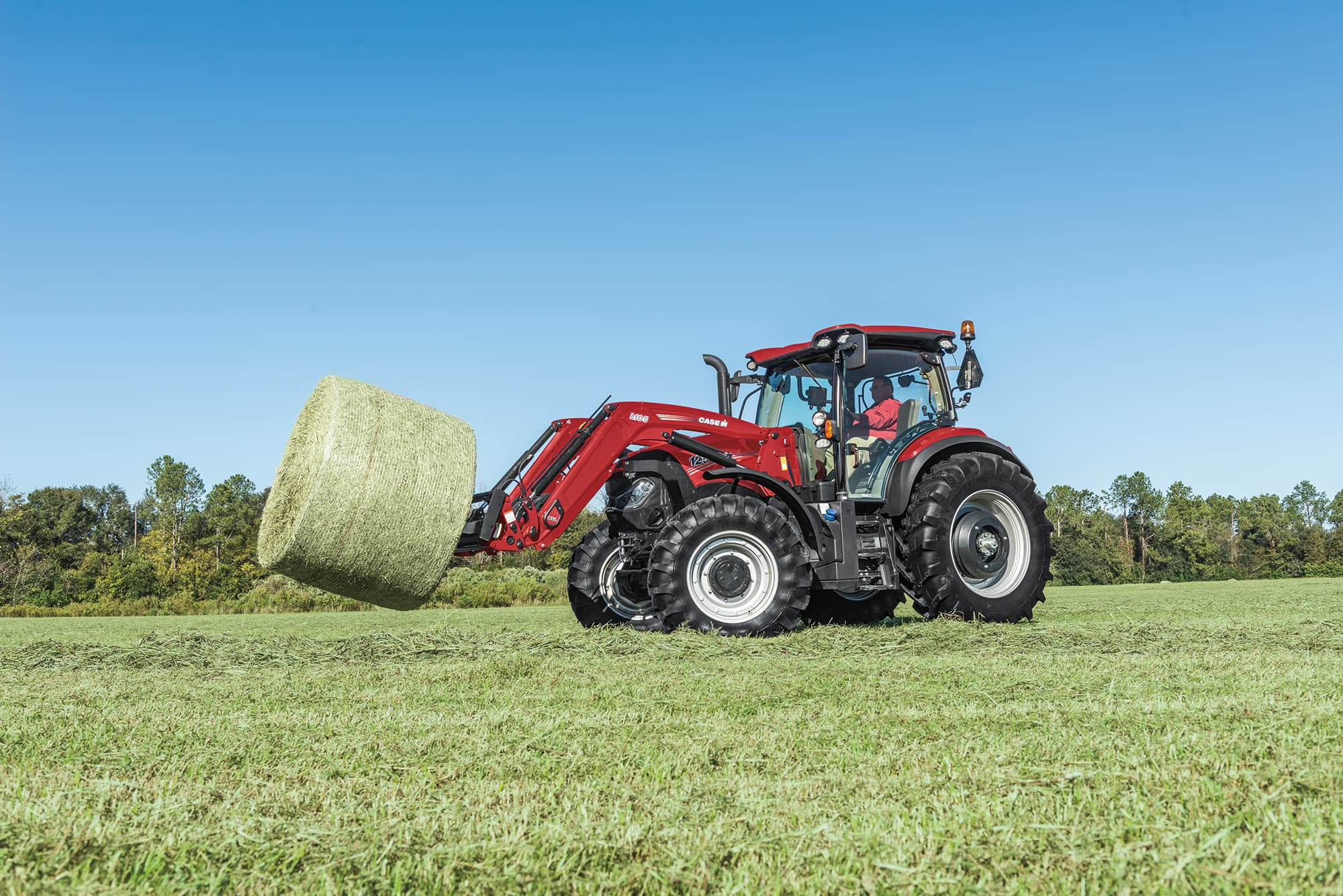 Maxxum 125_1687_10 17?width=620&height=310 loaders & attachments tractors & planters case ih