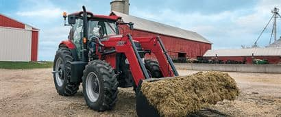 //assets.cnhindustrial.com/caseih/NAFTA/NAFTAASSETS/Products/Loaders-and-Attachments/L10-Series-Loaders/Puma%20165_7979_11-16.jpg?width=410&height=171