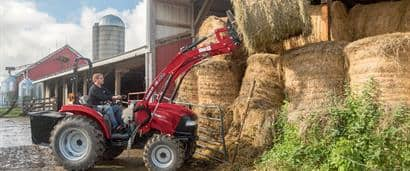 //assets.cnhindustrial.com/caseih/NAFTA/NAFTAASSETS/Products/Loaders-and-Attachments/L300-Series-Loaders/L360A/Farmall%2050C%20L360A%20loader_1792_10-14.jpg?width=410&height=171