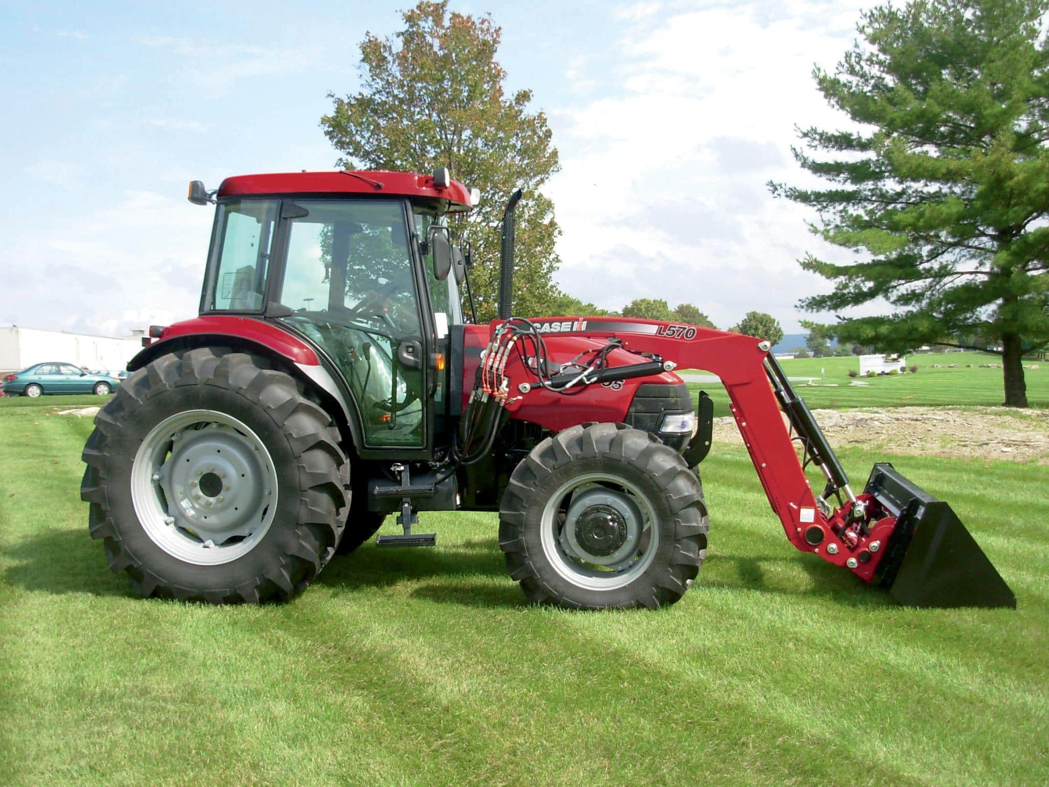 wiring diagram for ih 300 utility tractor ih 856 wiring