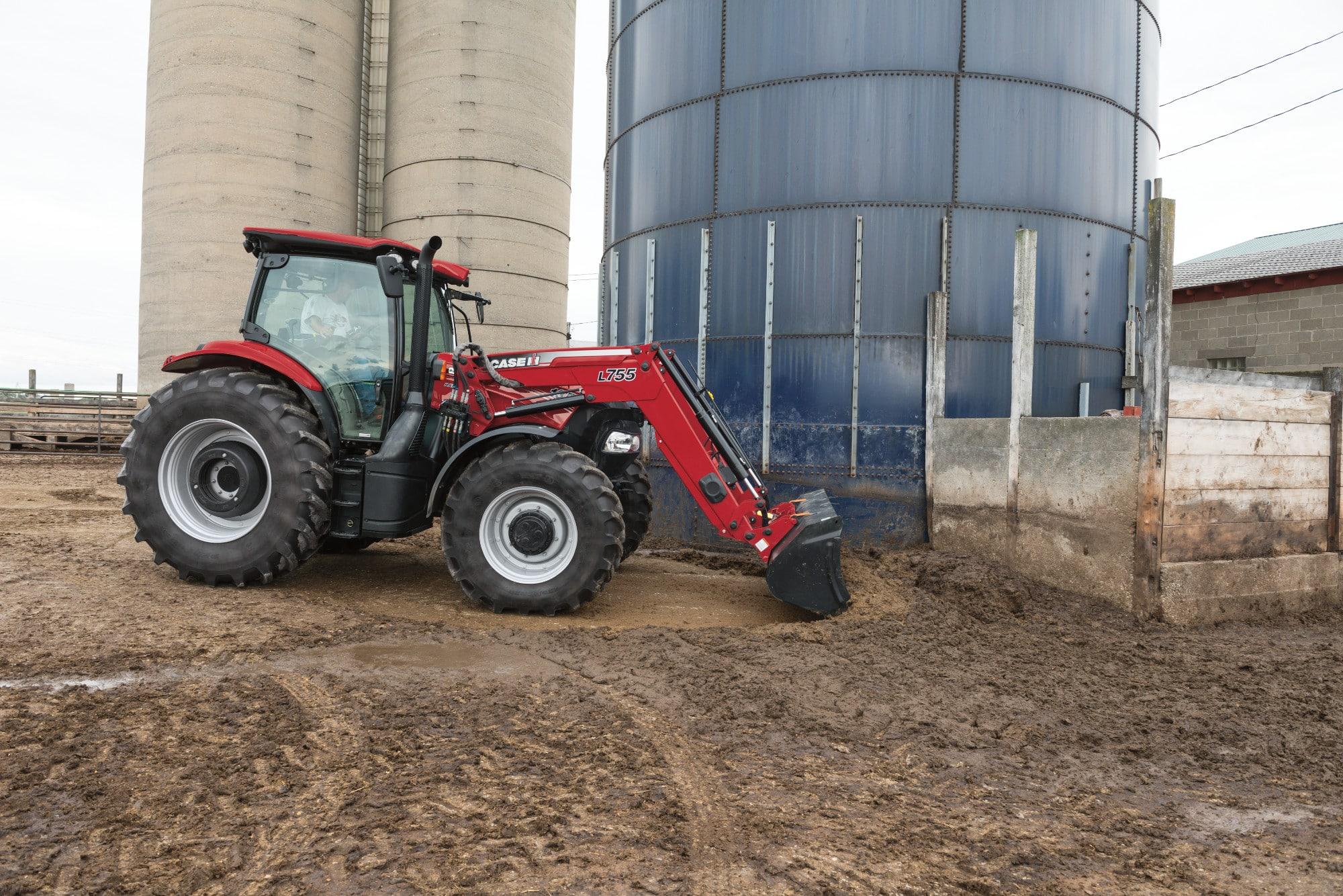 Maxxum 135 CVT_L755_1259_08 15?width=410&height=171 l705 series loaders farm loaders case ih