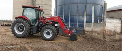 //assets.cnhindustrial.com/caseih/NAFTA/NAFTAASSETS/Products/Loaders-and-Attachments/L705-Series-Loaders/General_Images/Maxxum%20135%20CVT_L755_1259_08-15.jpg?width=410&height=171