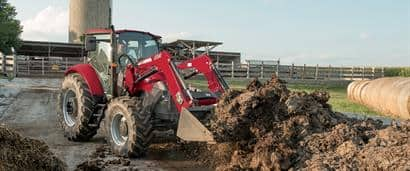 //assets.cnhindustrial.com/caseih/NAFTA/NAFTAASSETS/Products/Loaders-and-Attachments/L705-Series-Loaders/L735/Loader_L735_Farmall_105U_PMFH-2716_07-13.jpg?width=410&height=171