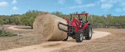 //assets.cnhindustrial.com/caseih/NAFTA/NAFTAASSETS/Products/Loaders-and-Attachments/L705-Series-Loaders/L745/Loader_L745_Farmall_120A_1006_01-12.jpg?width=410&height=171