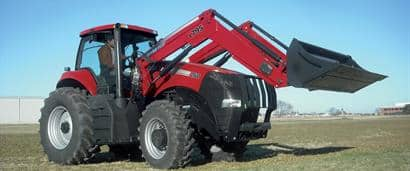 //assets.cnhindustrial.com/caseih/NAFTA/NAFTAASSETS/Products/Loaders-and-Attachments/L705-Series-Loaders/L795/Magnum_260_DSCF5129_11-10_mr.jpg?width=410&height=171