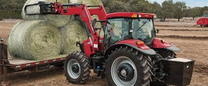 //assets.cnhindustrial.com/caseih/NAFTA/NAFTAASSETS/Products/Loaders-and-Attachments/Loader-Attachments/Bale-Handling/main_image.jpg?width=410&height=171