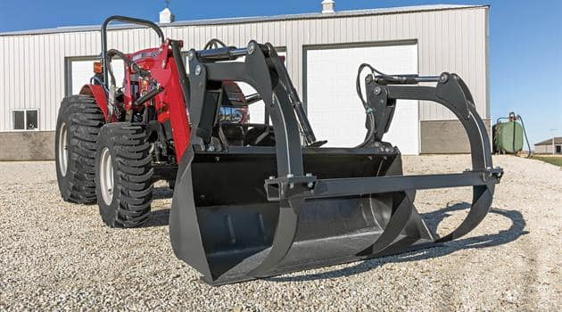 Utility-Farmall-U_Loaders-Attachments