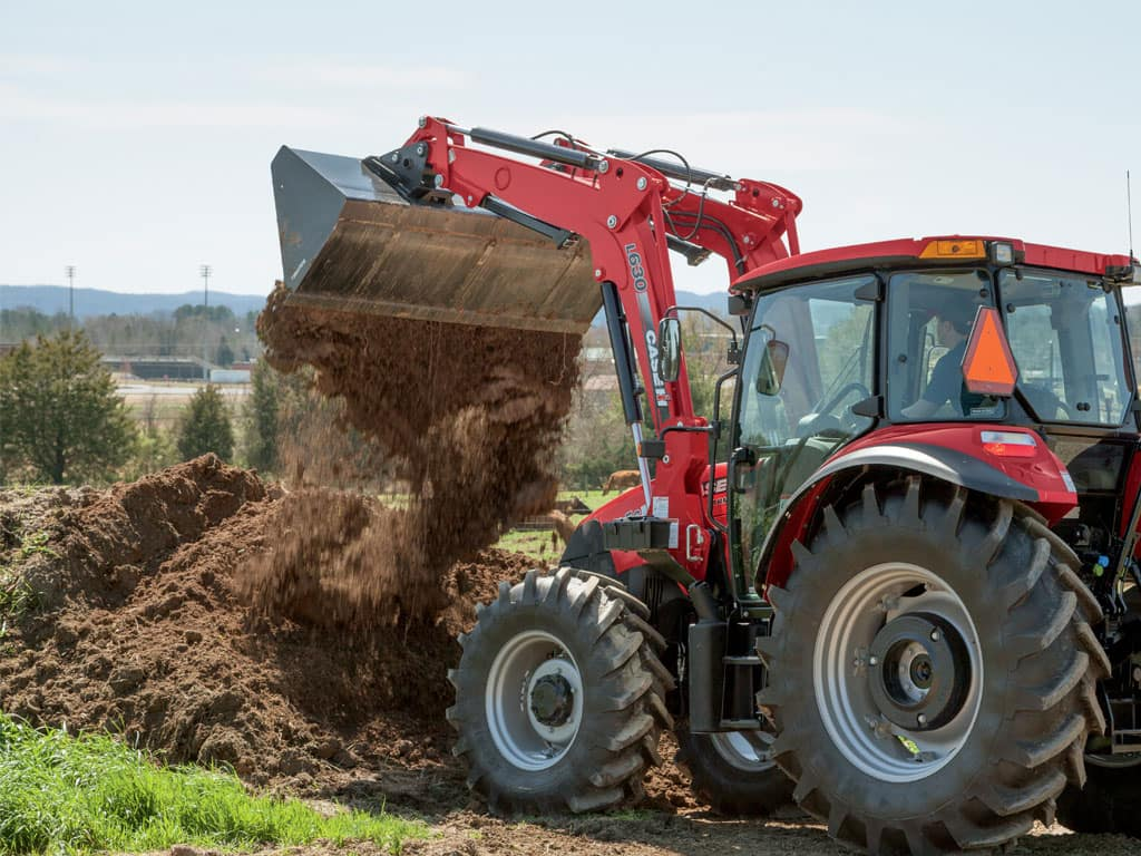 main_image?width=410&height=171 loader attachments & implements case ih
