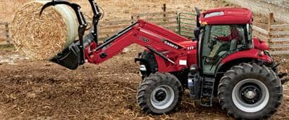 //assets.cnhindustrial.com/caseih/NAFTA/NAFTAASSETS/Products/Loaders-and-Attachments/Loader-Attachments/Grapple-Buckets/main_image.jpg?width=410&height=171