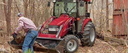 //assets.cnhindustrial.com/caseih/NAFTA/NAFTAASSETS/Products/Loaders-and-Attachments/Loader-Attachments/Speciality-and-Manure-Handling/Untitled-2.jpg?width=410&height=171