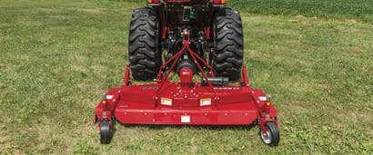 //assets.cnhindustrial.com/caseih/NAFTA/NAFTAASSETS/Products/Loaders-and-Attachments/Tractor-Attachments/Cutters/RR72%20Rear-Mount%20Mower_1583_08-15.jpg?width=410&height=171