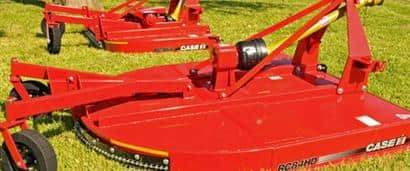 //assets.cnhindustrial.com/caseih/NAFTA/NAFTAASSETS/Products/Loaders-and-Attachments/Tractor-Attachments/Cutters/rotary_cutter.jpg?width=410&height=171