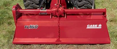 //assets.cnhindustrial.com/caseih/NAFTA/NAFTAASSETS/Products/Loaders-and-Attachments/Tractor-Attachments/Tillage/TL_160_Rotary_Tiller.jpg?width=410&height=171