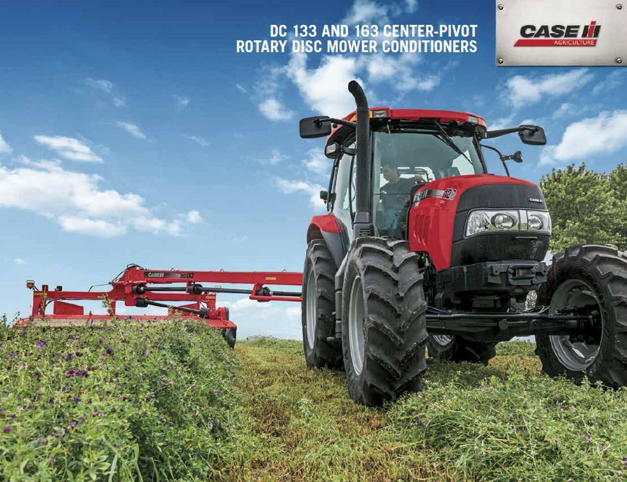 Ih 284 Tractor Wiring Diagram 350 Case Clutch Diagrams Online Tractors Elsavadorla Diesel 454