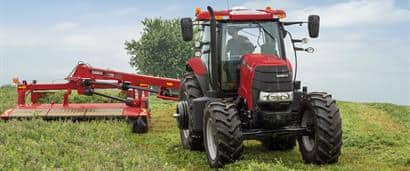 //assets.cnhindustrial.com/caseih/NAFTA/NAFTAASSETS/Products/Mowers-and-Conditioners/Rotary-Disc-Mower-Conditioners/DC133/Puma_130_CVT_DC133_PMFH-1509_07-13_mr.jpg?width=410&height=171