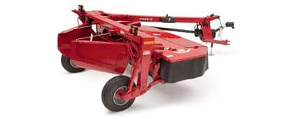 //assets.cnhindustrial.com/caseih/NAFTA/NAFTAASSETS/Products/Mowers-and-Conditioners/Rotary-Disc-Mower-Conditioners/DC92/DC92-00106.jpg?width=410&height=171